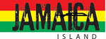 Marcia N Joe's Island Kitchen Logo